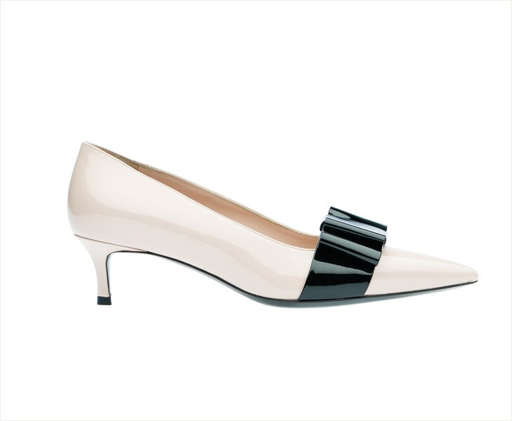 Latest-Shoes-from-Miu-Miu-for-Fall-Winter-2013-05