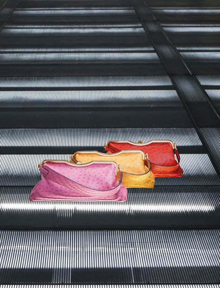 Miu miu fall winter 2013 accessories 12