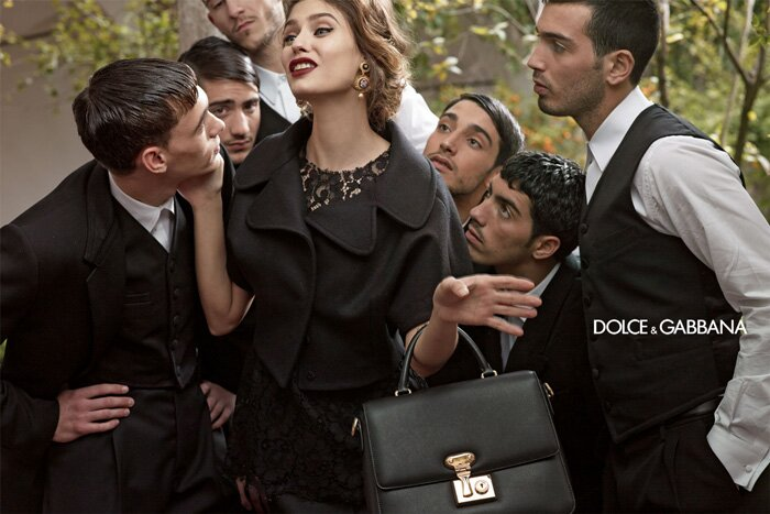 dolce-and-gabbana-fw-2014-women-adv-campaign-14