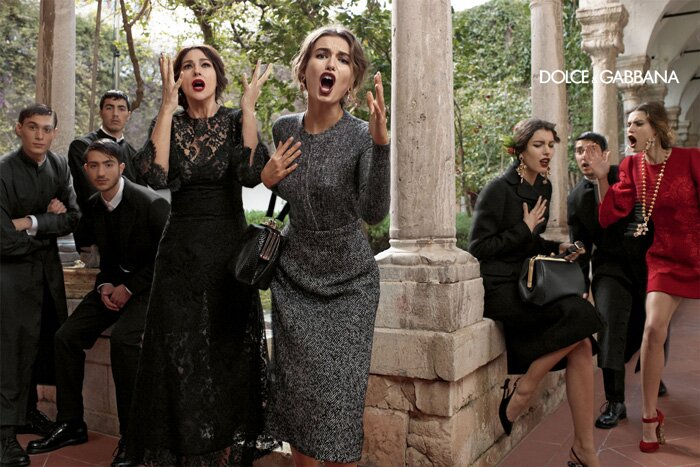 dolce-and-gabbana-fw-2014-women-adv-campaign-3