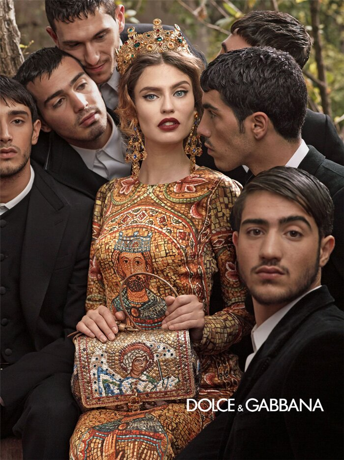 dolce-and-gabbana-fw-2014-women-adv-campaign-9