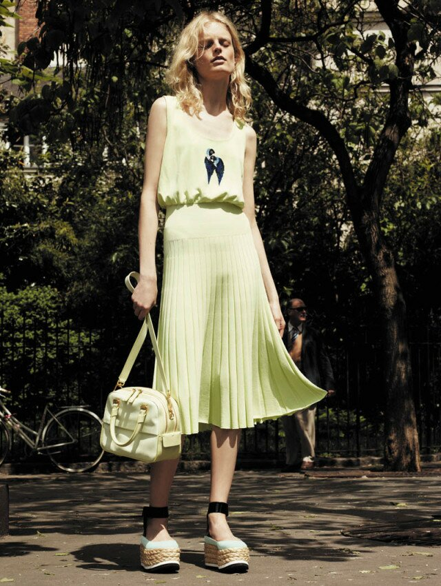 sonia-rykiel-resort4