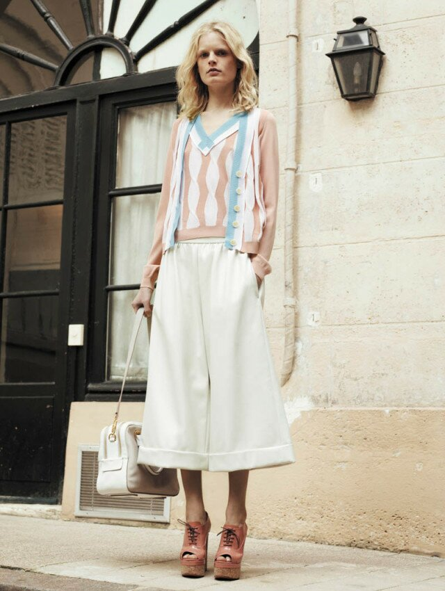 sonia-rykiel-resort7