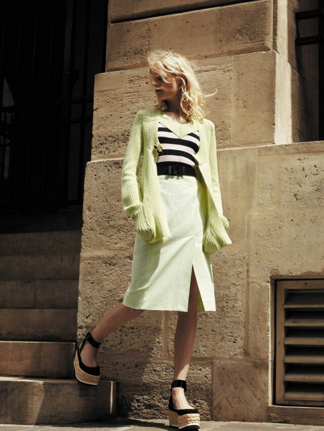 sonia-rykiel-resort8